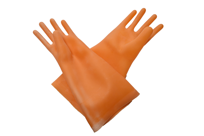перчатки диэлектрические картинка никому